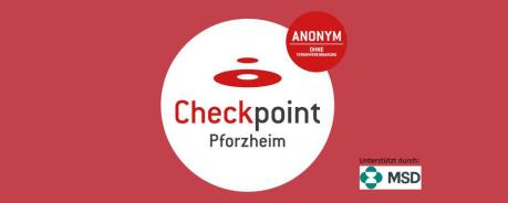 Checkpoint_Logo_MSD